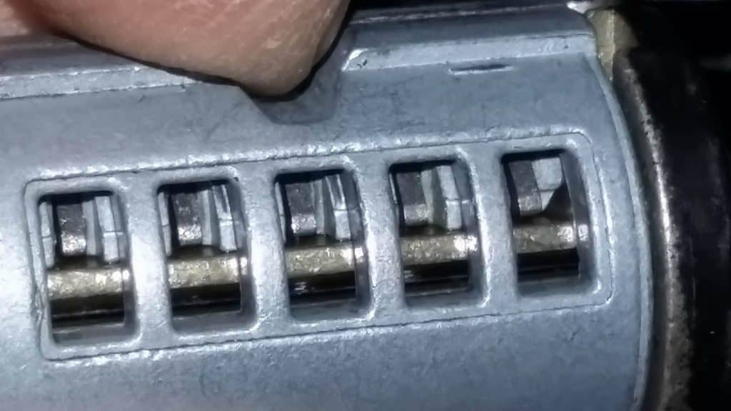 Heights Of The Pins 2 - Locksport Interview