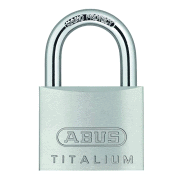 ABUS 64TI 50 Lock- Best Beginner Lock