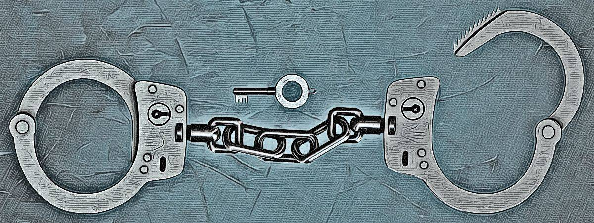 How to Pick Handcuffs - The Ultimate Guide