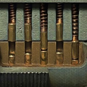 Lock Picking Theory - Art of Lock Picking