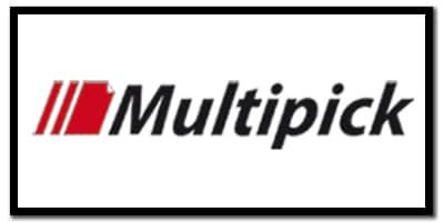 multipick brand